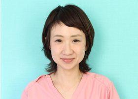 ヒロデンタルクリニック 片岡 美季 歯科医師 歯科医師 女性