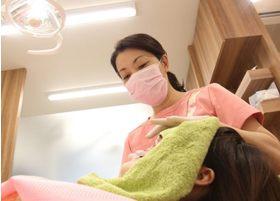 豊美歯科クリニック
