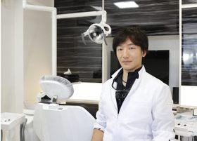 医療法人大須賀 大須賀歯科