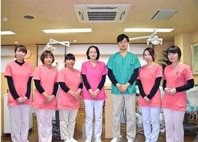 麻の実歯科医院