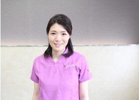 塩崎歯科 塩崎 恵子 歯科医師 歯科医師 女性