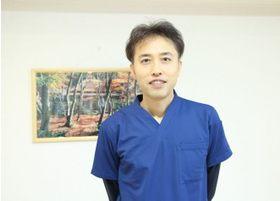 桜が丘歯科医院