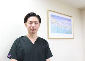小舩歯科医院