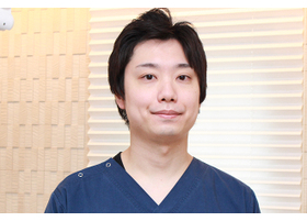 川名部歯科医院