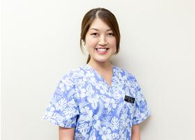 医師・スタッフ|横山歯科医院