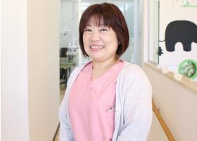 コクア歯科クリニック 松本 歯科衛生士 その他
