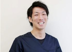 TOSHI DENTAL CLINIC