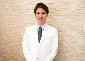 ひで歯科クリニック 松本 英紀 院長 歯科医師 男性