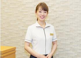 ひで歯科クリニック K 歯科衛生士 歯科衛生士 女性