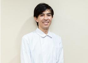 COJI DENTAL OFFICE(自由診療専門)