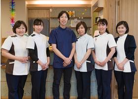 七樹歯科医院