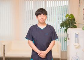 土井歯科医院