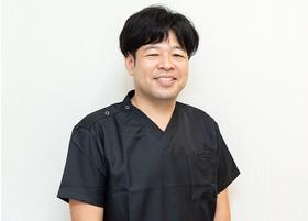 大塚おおにし歯科医院