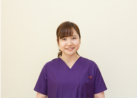 ひまわり歯科(見沼区) 歯科医師 歯科医師