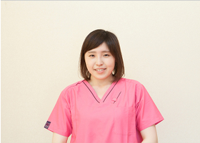 ひまわり歯科(見沼区) 歯科衛生士 歯科衛生士
