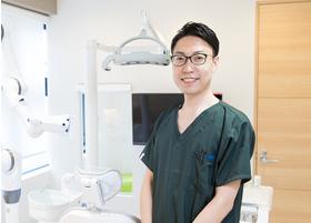 阿佐谷北 松平歯科クリニック