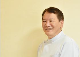 医療法人社団 大原駅前歯科