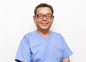 木原歯科・内科医院