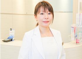 凛菫会 日本橋中央通り歯科室 伊藤 佳子 歯科医師 歯科医師 女性