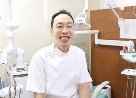しまだ歯科医院