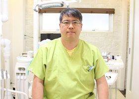 かたた歯科クリニック
