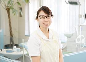 あさくま歯科医院 C 歯科衛生士 歯科衛生士 女性