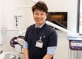 やまだ歯科・こども歯科クリニック