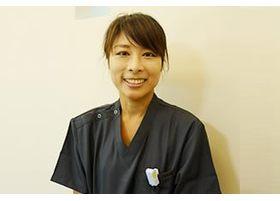 太田歯科クリニック 山田 裕美 歯科医師 歯科医師 女性