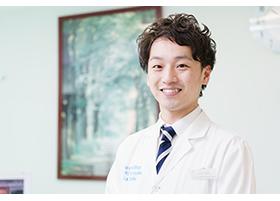 渋谷宮益坂歯科
