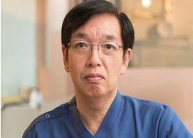医療法人社団藤仁会ふじの歯科医院