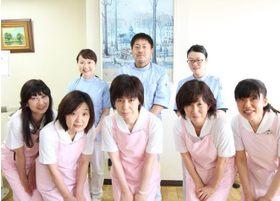 山本歯科医院(松戸市串崎南町)