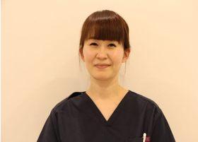 日野ファミリー歯科医院
