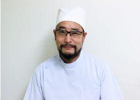 島田歯科医院