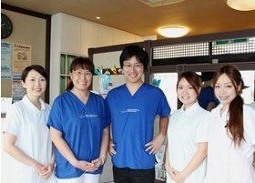 江戸川台歯科