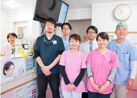 医療法人社団 寿明会おおむら歯科医院