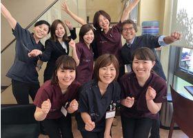 熊本パール総合歯科クリニック大江院