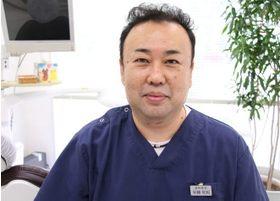 市川歯科医院越谷
