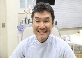 サトウ歯科