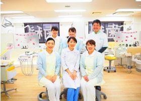 しばざき歯科医院