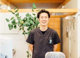 Yasuda dental clinic west