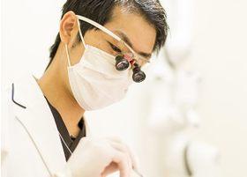 すが歯科クリニック