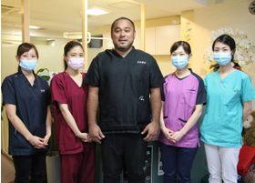 KS歯科クリニック