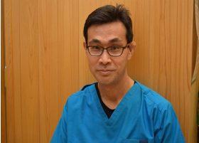 梶原歯科医院