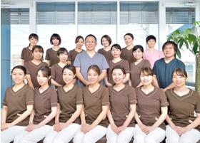 旭駅(高知県)周辺の歯医者【口コミ67件】|EPARK歯科