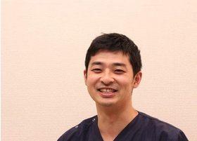 医療法人社団 岡田歯科
