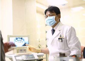 いちき歯科医院