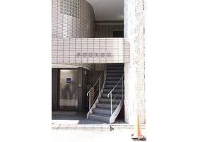 伊藤歯科医院は御徒町駅から歩いて5分です。
