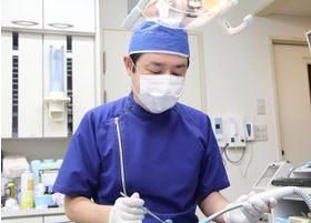 梅川歯科医院