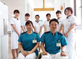 ひろせ歯科医院(徳島県板野郡)