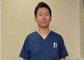 船曳歯科医院(三宮)